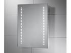 LED peegel Ester