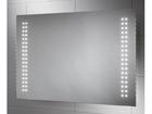 LED peegel Atlas LY-86289