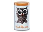 Kohvipurk Good Morning GB-86952