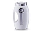 Kohvipurk lusikaga GB-86954