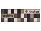 Vaip @kitchen brownish 60x180 cm A5-86961
