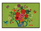 Vaip Bouquet of Flowers 50x75 cm A5-86975