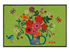 Vaip Bouquet of Flowers 50x75 cm A5-86975
