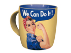 Kruus We can do it! SG-87087