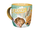 Kruus If you want breakfast in bed.. SG-87091