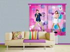 Fotokardin Disney Violetta sings 180x160 cm ED-87097