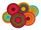 Vaip Cosmic Colours 140x200 cm A5-87129
