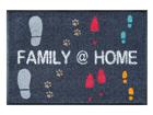 Vaip Family @home 50x75 cm A5-87147