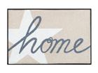 Vaip Home Star 50x75 cm A5-87168