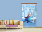 Fotokardin Disney Ice Kingdom I 140x245 cm ED-87187