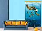 Fotokardin Disney Finding Nemo 140x245 cm ED-87191