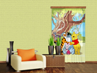 Fotokardin Disney Winnie the Pooh and Friends 140x245cm ED-87192