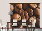 Pimendav fotokardin Coffee 280x245 cm ED-87498