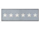 Vaip Stars 60x180 cm A5-87672