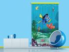 Pimendav fotokardin Disney Nemo I 140x245 cm ED-87839