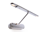 Peeglivalgusti Visione LED LY-87885