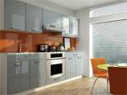 Köök Victoria 220 cm TF-87988