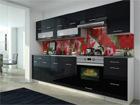 Köök Scarlet 260 cm TF-87989
