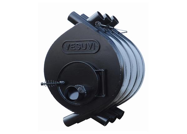 Küttekolle Vesuvi 02, 18 kw PL-88862