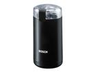 Kohviveski Bosch MKM6003 SJ-88900