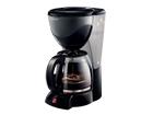 Kohvimasin Sencor SCE3000BK GR-88938