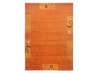 Vaip Ganges 90x160 cm AA-89005