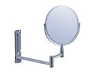 Kosmeetiline peegel GB-89263