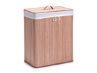 Bambusest pesukorv GB-89318