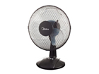 Ventilaator Midea FT30-8HCY/B SJ-89503