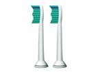 Standard hambaharja otsikud Philips 2 tk SJ-89539