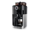 Kohvimasin veskiga Philips HD7762/00 SJ-89751