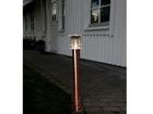 Päikesepaneeliga aiavalgusti AA-89963
