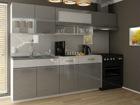 Köök Dolores 240 cm TF-90038