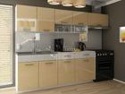 Köök Samanta 240 cm TF-90117