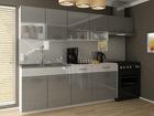 Köök Samanta 240 cm TF-90118