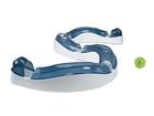Arendav mäng kassile Catit Design Senses Tempo SG-90516