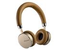 Juhtmevabad kõrvaklapid Pioneer SE-MJ561BT-T SJ-90613
