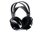 Kõrvaklapid Pioneer SE-M531 SJ-90648
