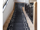 Koridorivaip Bombay 80x150 cm