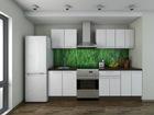 Köök Mari 2 AR-90840