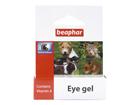 Silmageel lemmikloomale Beaphar 5 ml SG-90933