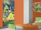 Fliis-fototapeet Disney Snow White 90x202 cm ED-91007