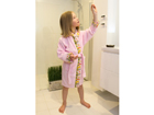 Laste hommikumantel AN-91214