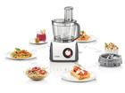 Köögikombain Bosch MCM64085 SJ-91261