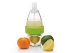 Tsitruspress pritsiga Healthy KC 150 ml