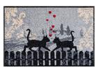 Vaip Cats in Love 50x75 cm A5-91483
