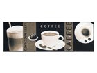 Vaip Coffeehouse 60x180 cm A5-91485