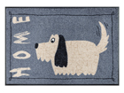 Vaip Doggy Home 50x75 cm A5-91496