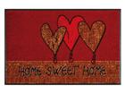 Vaip Home Hearts 50x75 cm A5-91505