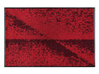Vaip Red Shadow